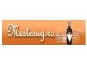 Mestesug.ro – O noua perspectiva in lumea cadourilor