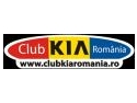 Prima intalnire internationala intre Club KIA Romania sii Club KIA Bulgaria