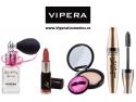 produse make-up. Cosmetice marca VIPERA