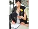 Cereri și oferte, cazuri și necazuri în afacerile rent a car Divisional Marketing Manager