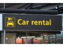Garantie si bun simt in afacerile rent a car cat costa un site