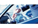 Inchirieri auto Bucuresti – mult mai avantajos! Eduard Andrei Sandu