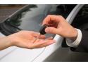win rent a car. Inchirieri auto Bucuresti