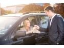 b smart - rent a car. Inchirieri auto - Kamo Auto Expert