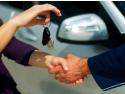 promotor rent a car baia mare. Inchirieri auto Bucuresti