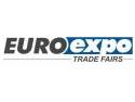 In aceasta perioada, in care vanzarile scad, Euroexpo iti aduce mai multi clienti.
