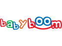 Baby Boom Show - Editia de Primavara