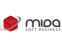 Mida Soft Business