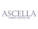 astrologie cosmos. Lansare Cabinet de astrologie ASCELLA