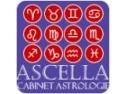 astrologie cosmos. Introducere in astrologia practica - curs astrologie pentru incepatori
