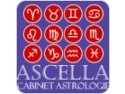 curs engleza incepatori. Introducere in astrologia practica - curs astrologie pentru incepatori