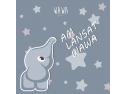 Wawa Baby - Magazin online cu suflet si articole pentru copii, bebelusi si mamici