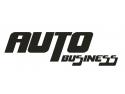 Un nou concept pentru ghidul de informatii cu distributie gratuita Auto Business si Casa Construct.
