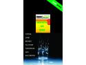 green bee. Se lansează BEERocracy, prima revistă de Cultura Berii din România.
