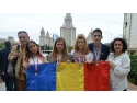 bronz. Rezultatele elevilor români la Olimpiada Internaţională de Geografie: o medalie de aur, două de argint şi o medalie de bronz