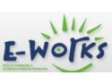 bursa. Inscrieri la Bursa E-works