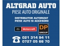 Ford. Black FordDay la piese auto Ford pe catalog.altgradauto.ro