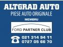 Club Ford. Piese auto Ford | Catalog.AltgradAuto.ro