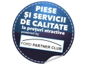 piese. Piese auto Ford, catalog.altgradauto.ro