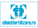 infertilitate. www.clinicifertilizare.ro