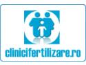 www.clinicifertilizare.ro
