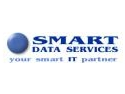 blue soft serv. Consultanta si suport pentru gama UC4 Software, prin SMART DATA SERVICES