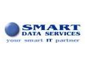 Consultanta si suport pentru gama UC4 Software, prin SMART DATA SERVICES
