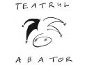 vineri. Vineri 13 decembrie se lanseaza Teatrul  Abator