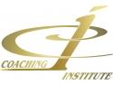 traineri A_BEST. Alain Cardon, Master Certified Coach atestat de International Coach Federation, sustine pe 19 si 20 septembrie primul modul al programului
