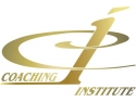Traineri. Pe 19 si 20 septembrie Alain Cardon, Master Certified Coach, sustine seminarul
