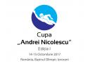 ovidiu nicolescu. logo_Cupa_Andrei_Nicolescu