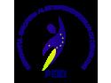 Patronatul Medicinei Integrative. PATRONATUL EUROPEAN AL INTREPRINZATORILOR CU DIZABILITATI