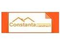 Lansare www.constantaconstruct.ro