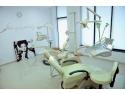 boli paro. Asclepimed Facial Aesthetics-Art Clinic