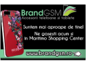 expert in. Deschidere magazin BrandGSM in Constanta