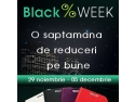 blackfriday. BrandGSM prelungeste campania BlackFriday pana pe 5 decembrie