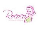 Rococo lanseaza noul magazin cu haine de gravide  www.hainedegravide.ro