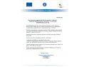 Comunicat masura 2 HR Enterprise Balkan