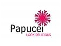 Papucei.ro pe podiumul Festivalului de Moda de la Bucuresti