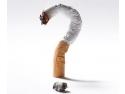 mituri despre fumat