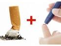 Ziua Mondiala a Diabetului. fumatul cauza a diabetului
