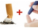 interzis fumatul. fumatul cauza a diabetului