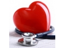 boli. Sondaje cu premii Vocea Pacientului - Mituri despre boala cardiaca