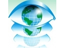 Saptamana mondiala a glaucomului -10-16 martie 2013