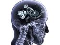 boli parodontale. Sondaje pe teme medicale - VoceaPacientului.ro