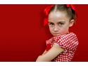 copil. rasfatul seminar psihoterapiefamilie.ro