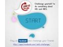 VoceaPacientului.ro sustine campania AVERT AIDS cu ocazia zilei mondiale SIDA