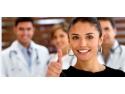 VoceaPacientului.ro - un nou tip de portal de comunicare pacient-medic este acum in domeniul public