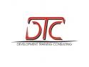 managementul evenimentelor. DTC lanseaza CursAutorizat.ro si calendarul evenimentelor din 2012