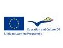 CONFERINTA EU RETURN - Suport pentru femeile care se reintorc la munca